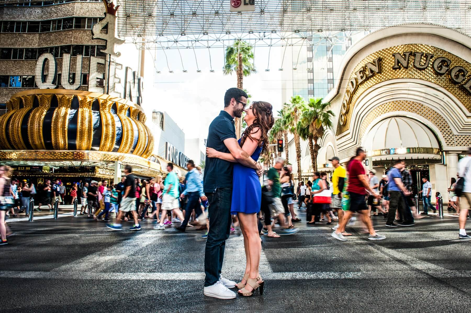 0018-NG-las-vegas-engagement-session-2016ther2studio
