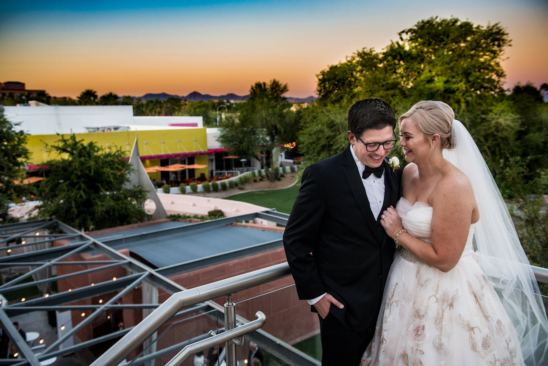0645-clayton-on-the-park-wedding-©2016ther2studio (2)