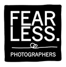 Fearless Photographer in Phoenix