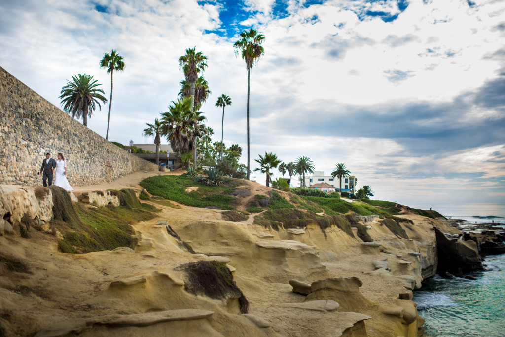 137-te-la-jolla-wedding-photographer-©2015ther2studio