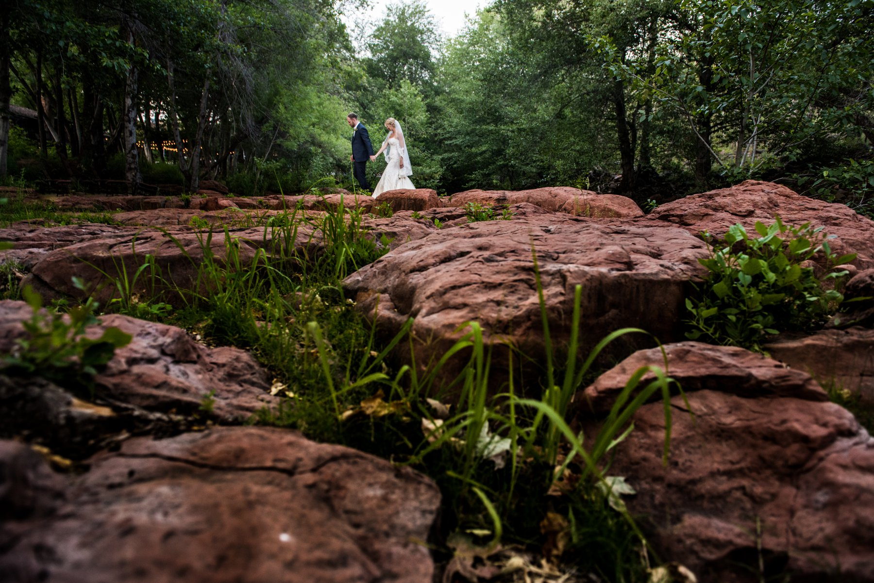 0573-CR-lauberge-sedona-wedding-photo-©2016ther2studio