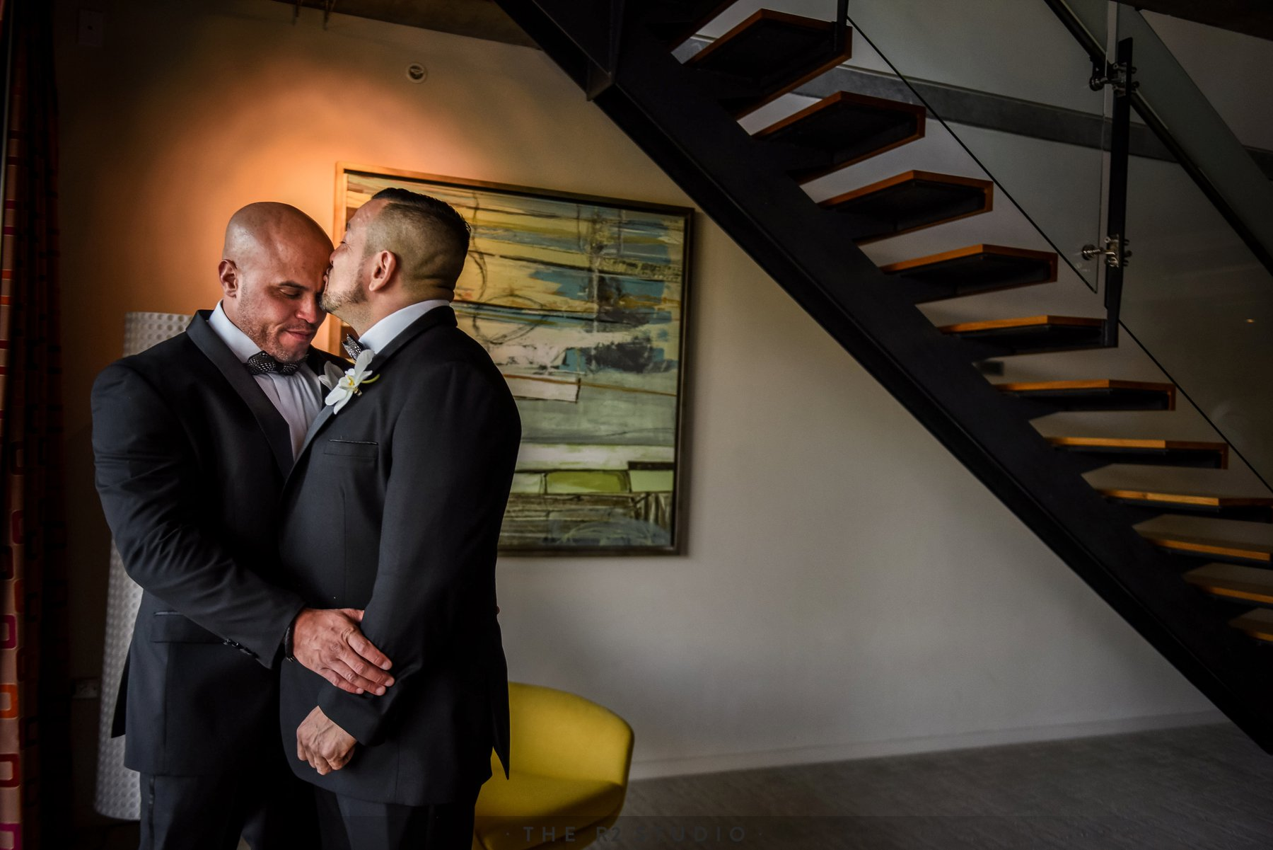 valley-ho-gay-wedding-2014ther2studio-142