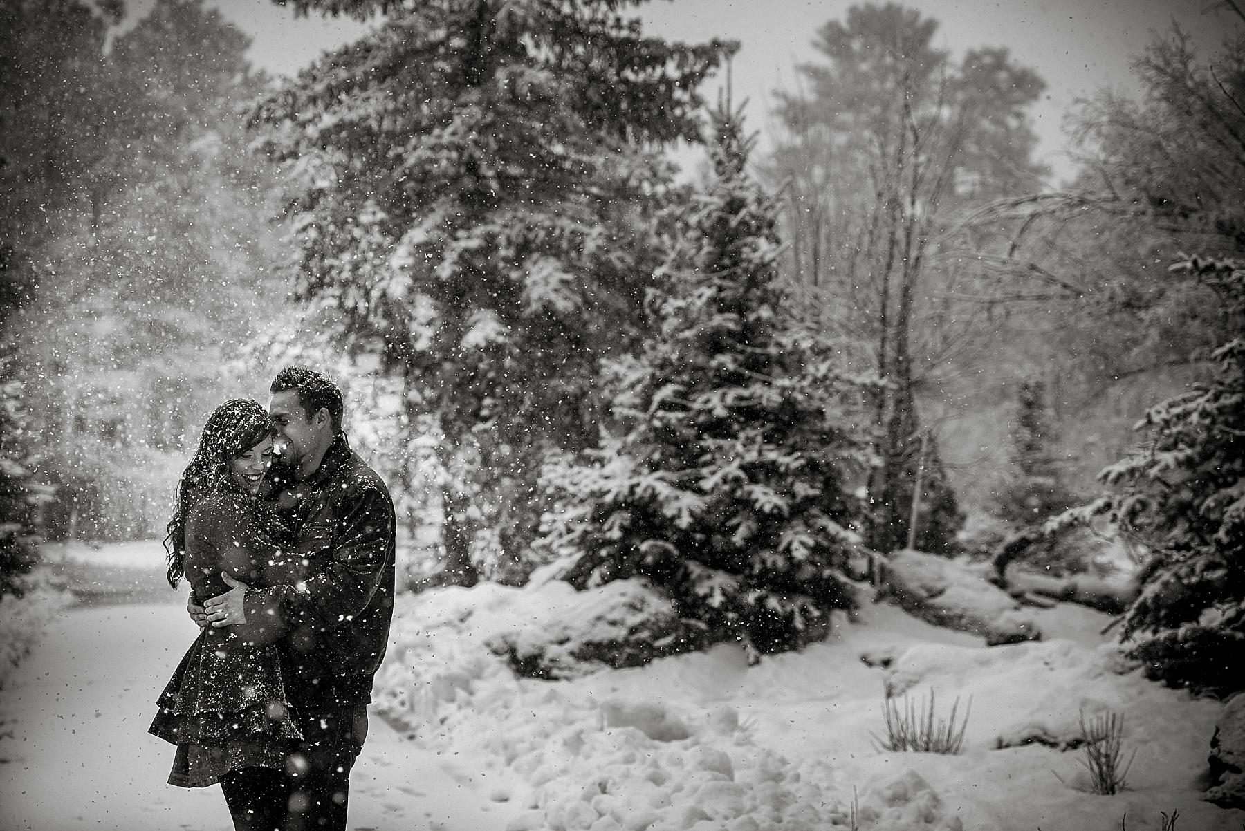 brittnibrandon-winter-engagement-2015ther2studio-32-2