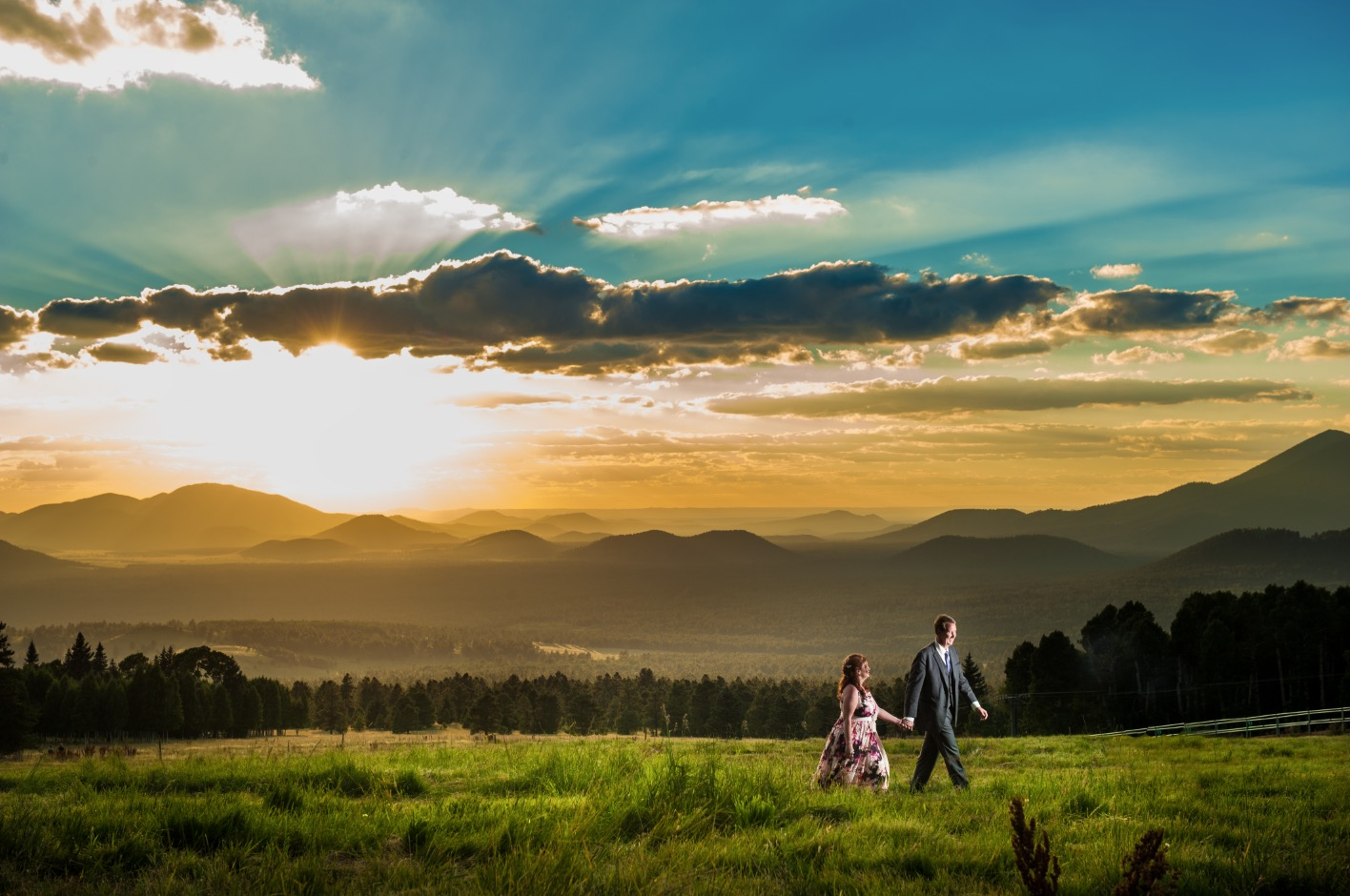 flagstaff-elopement-wedding-photo-2016ther2studio