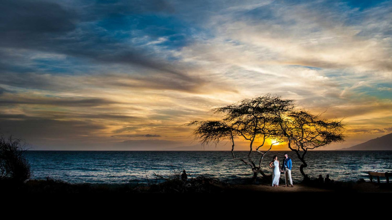 maui-wedding-photographer