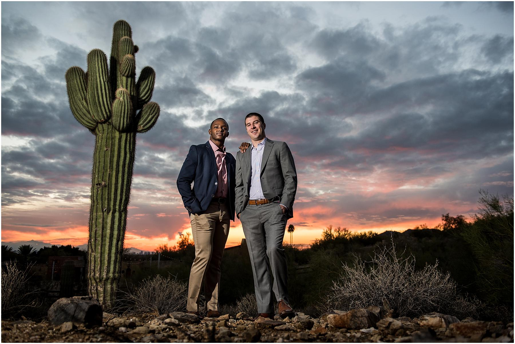 0074-JD-jw-marriott-same-sex-engagement-scottsdale-2016ther2studio