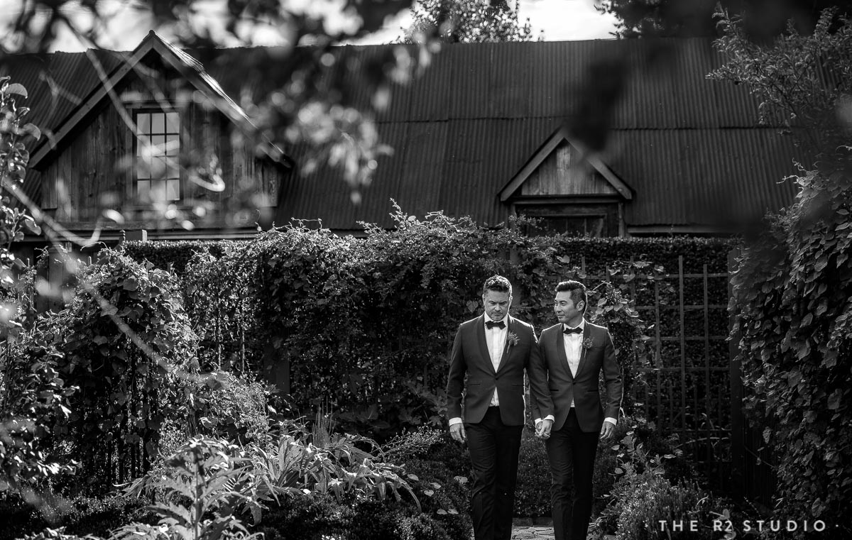 0114-jl-new-jersey-nyc-same-sex-wedding-photo-2016ther2studio