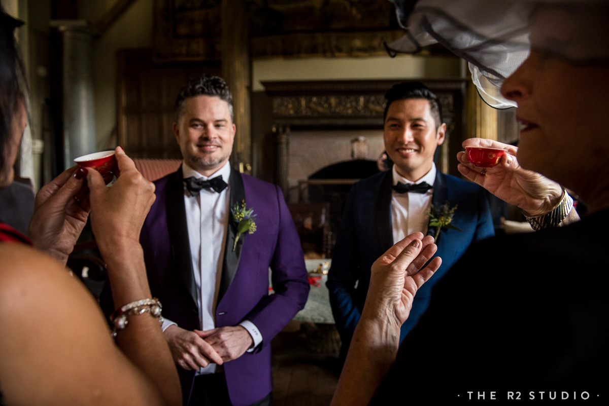 0179-jl-new-jersey-nyc-same-sex-wedding-photo-2016ther2studio