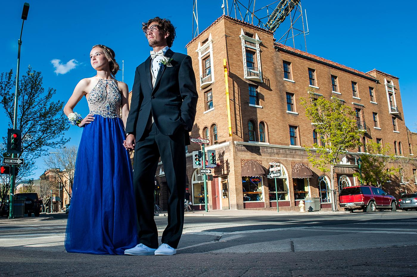 0002-flagstaff-prom-photos-©2017ther2studio
