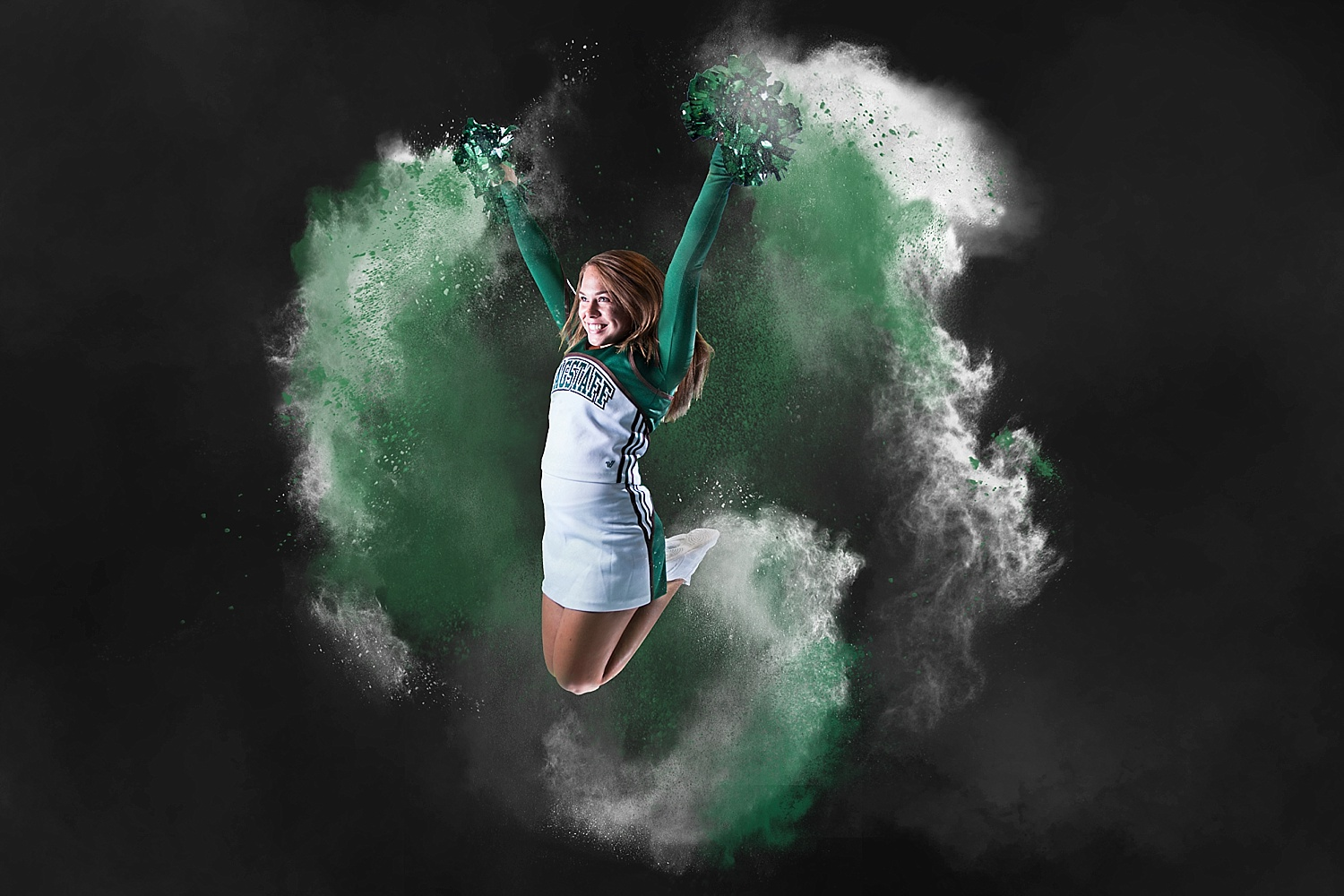 001-angela-flagstaff-cheerleader-sports-photo-©2017ther2studio