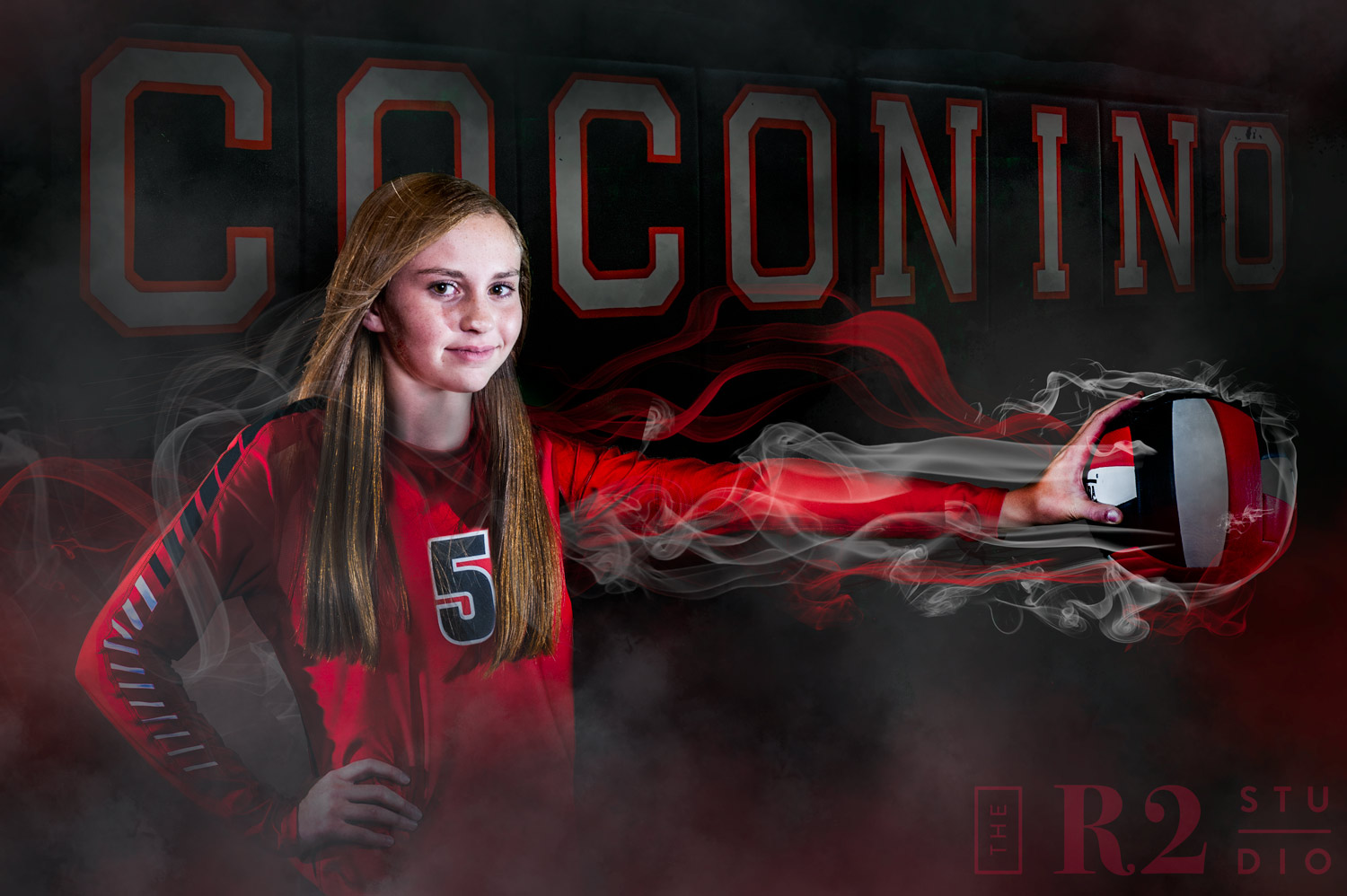 001-coconino-varsity-volleyball-photo©2017ther2studio