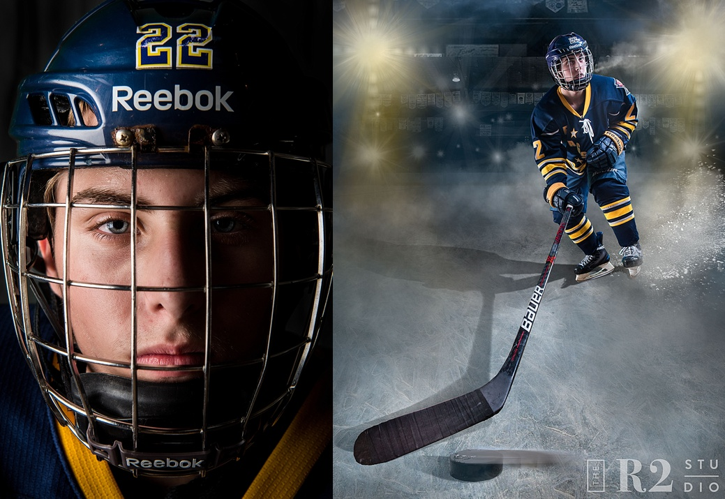 001-flagstaff-hockey-sports-photo©2017ther2studio