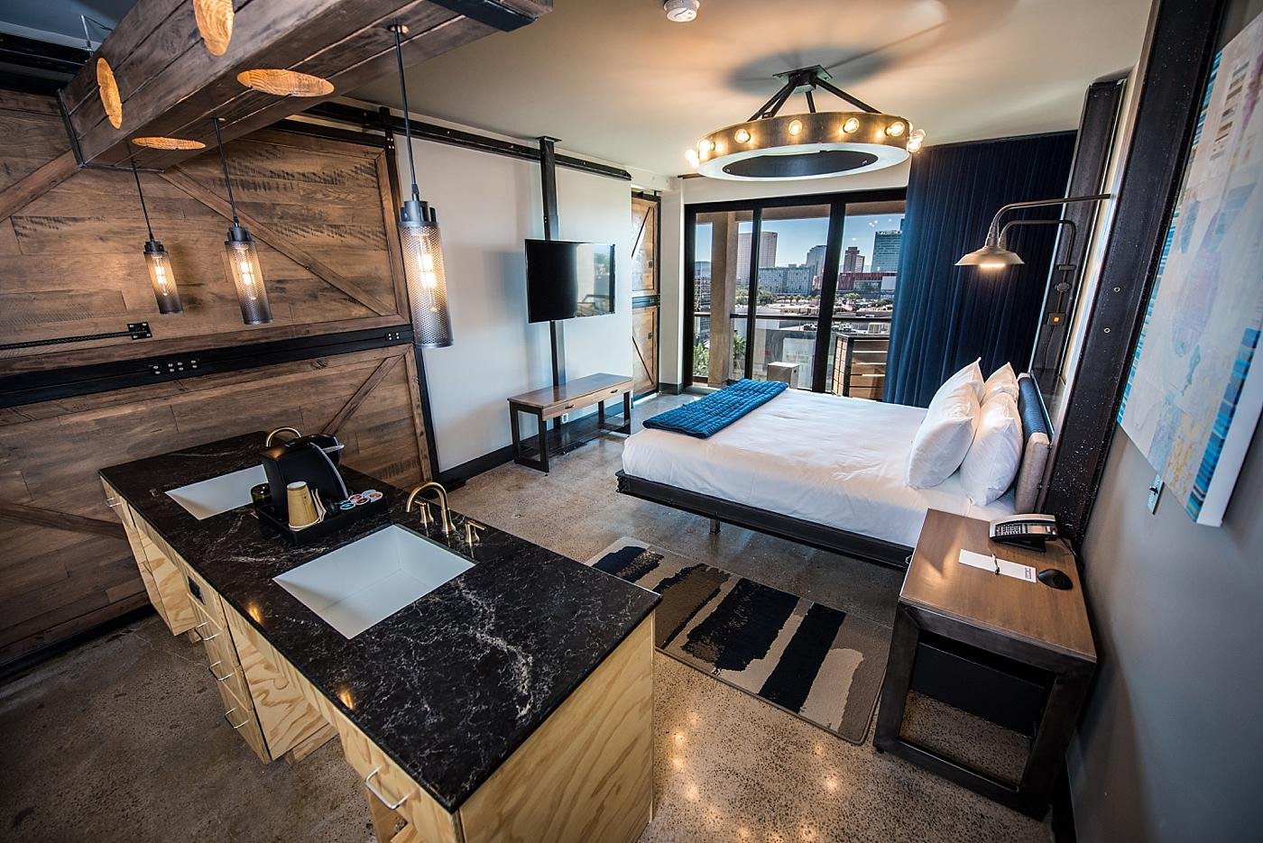 0018-foundre-phoenix-hotel-commercial-photography-2016ther2studio