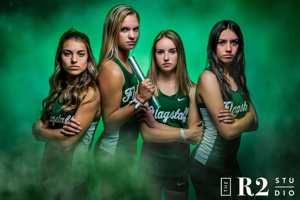 002-flagstaff-high-school-sports-photographer-ther2studio-©2017ther2studio
