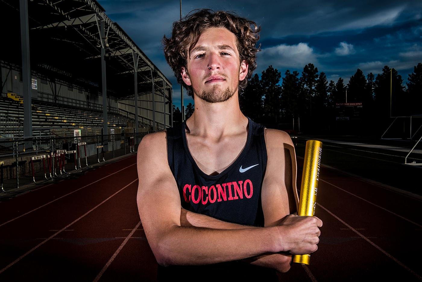 003-nate-coconino-track-flagstaff-2017ther2studio