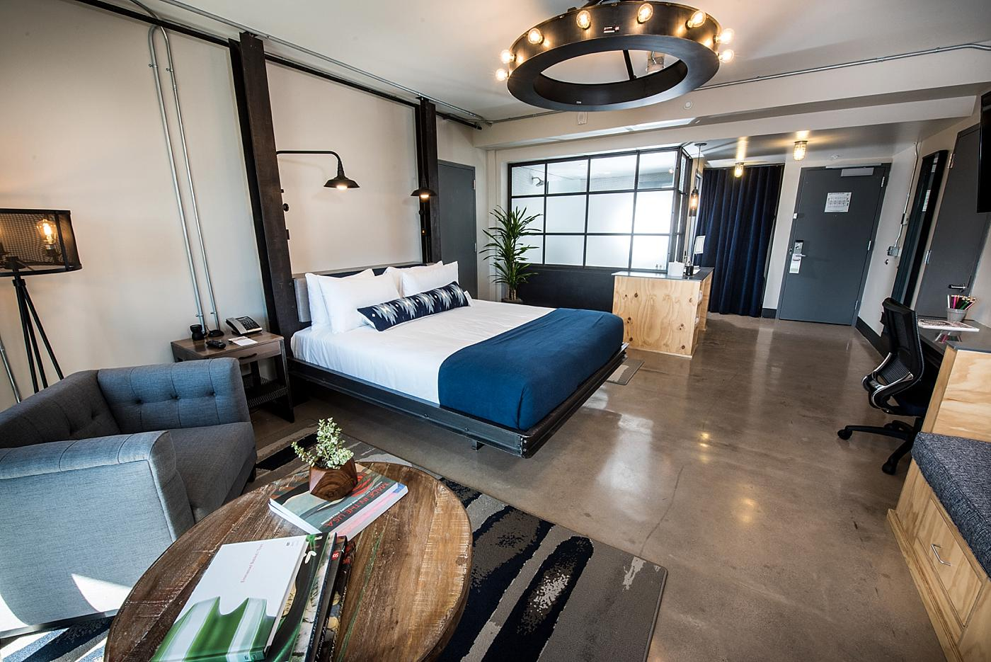0043-foundre-phoenix-hotel-commercial-photography-2016ther2studio