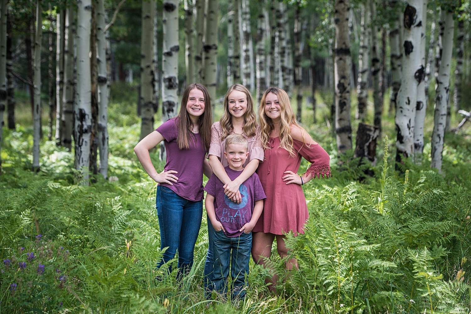 008reece17-flagstaff-family-photos-2017ther2studio-