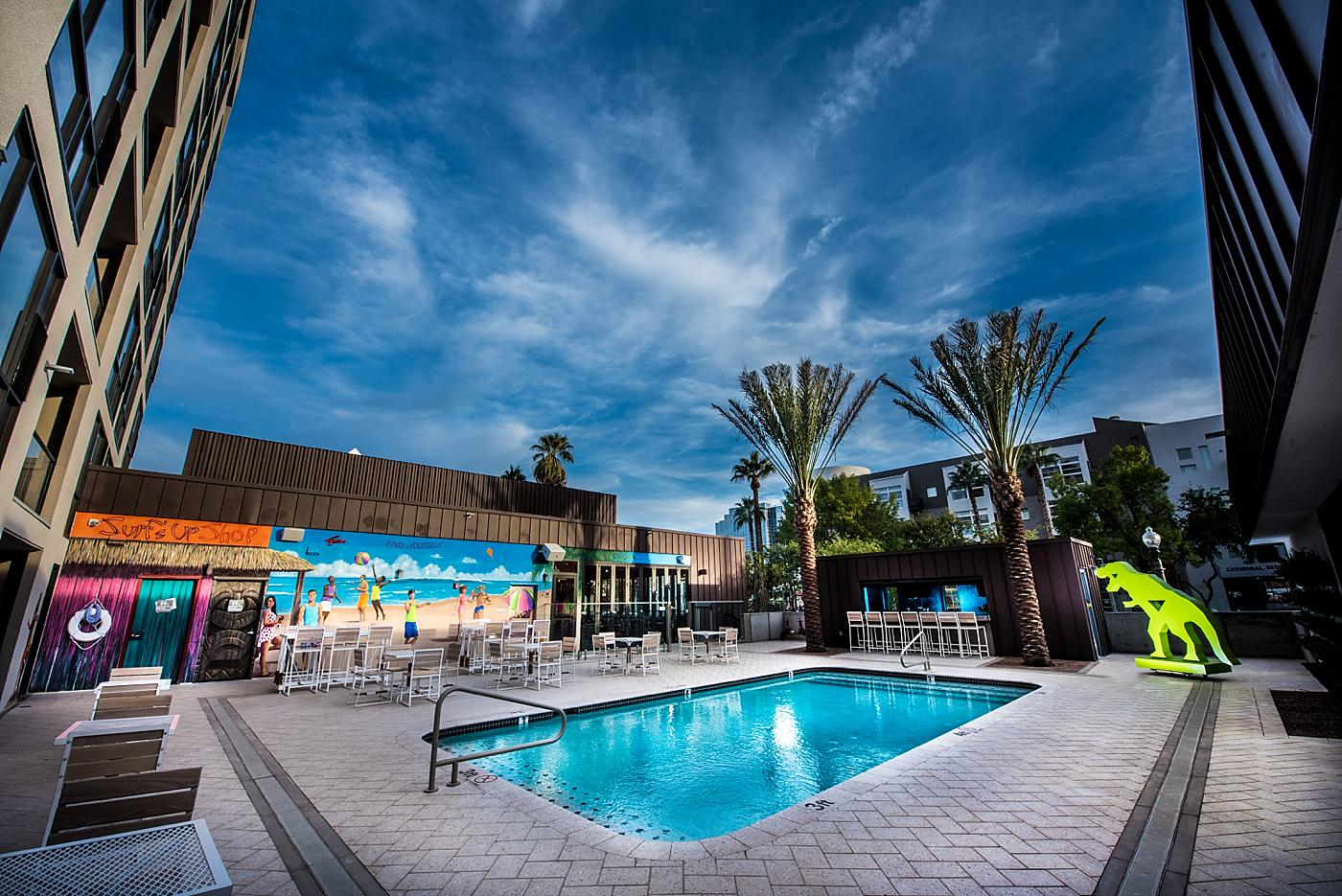 0116-foundre-phoenix-hotel-commercial-photography-2016ther2studio