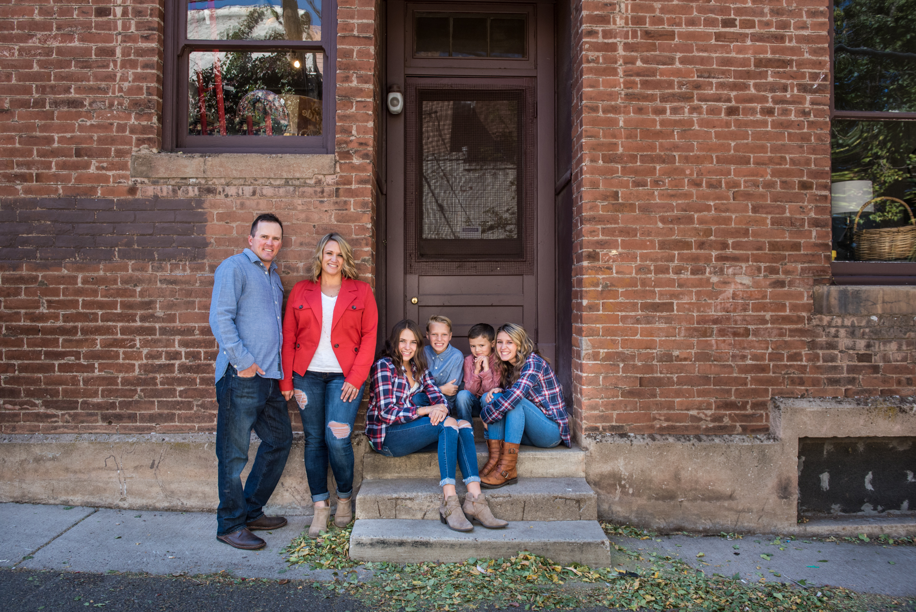 029-keck-downtown-flagstaff-family-photos-2017ther2studio