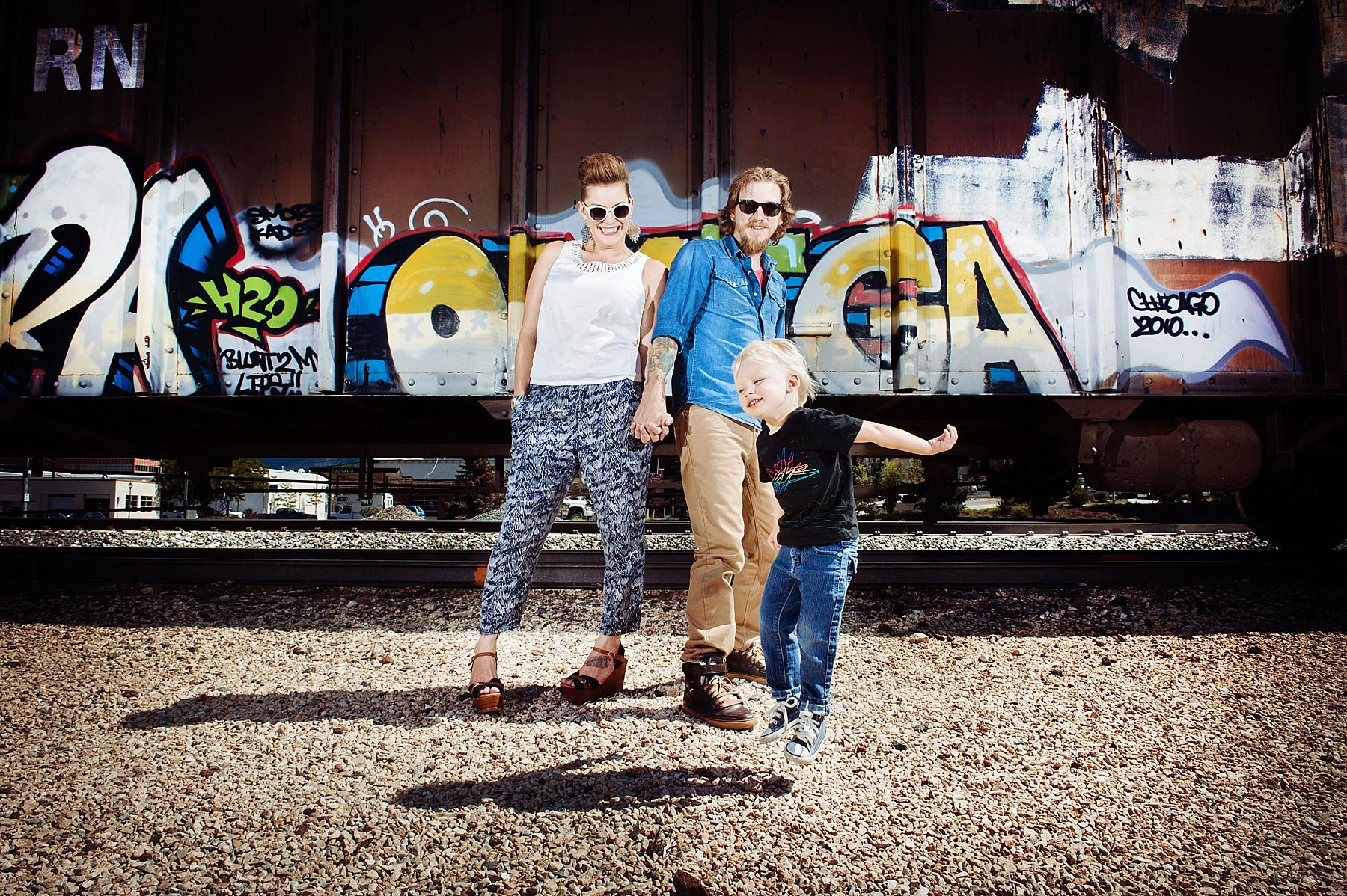 7-train-tracks-boston-flagstaff-family-photographers-