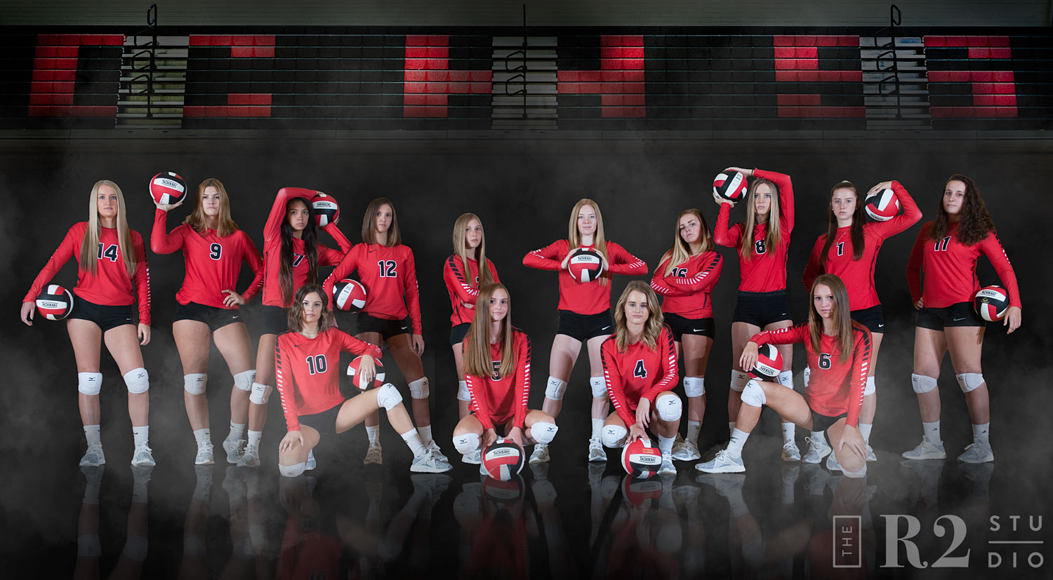 coconino-varsity-volleyball-team-web©2017ther2studio