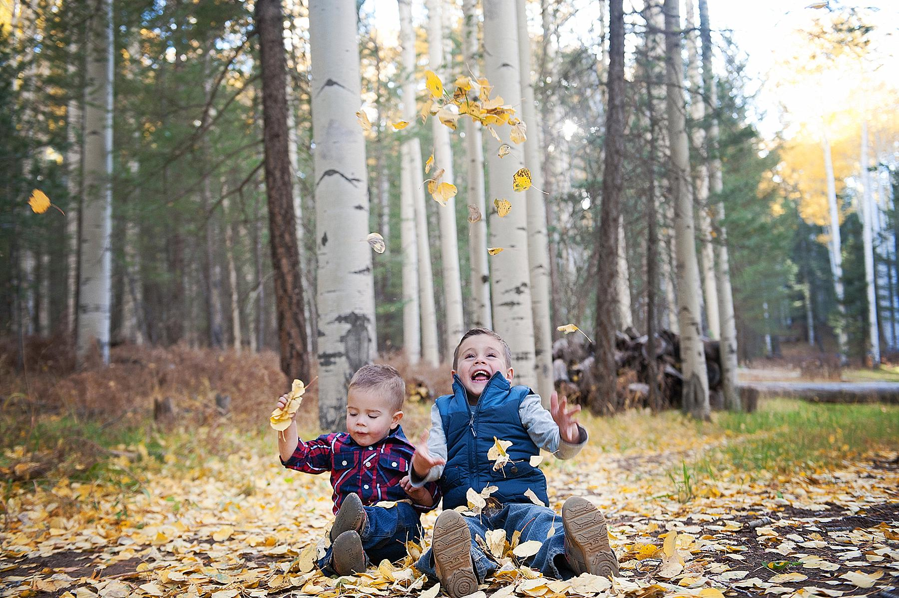 fall-flagstaff-family-photos-74