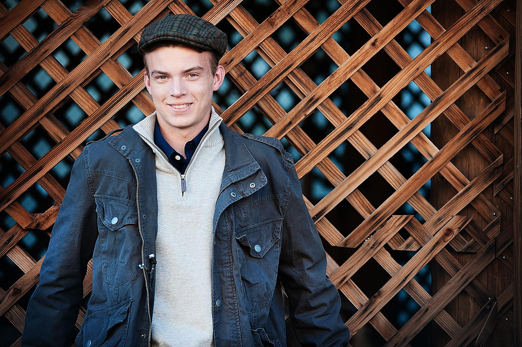 flagstaff-senior-photos-29