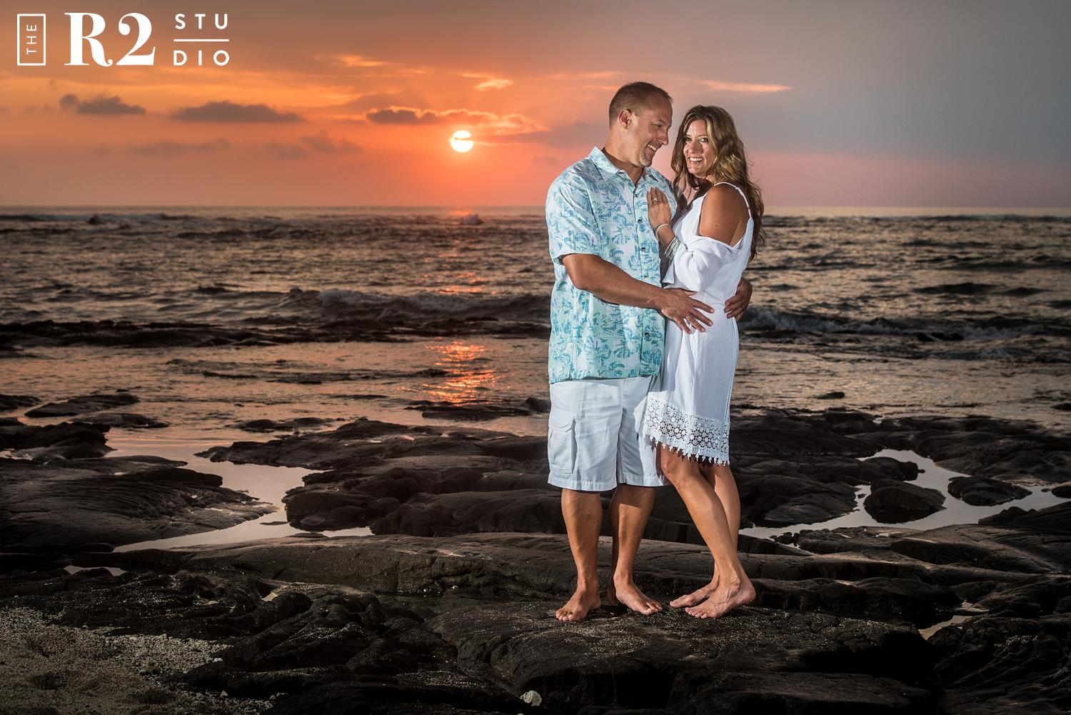 031-caputo-big-island-hawaii-family-photo-©2017ther2studio (1)