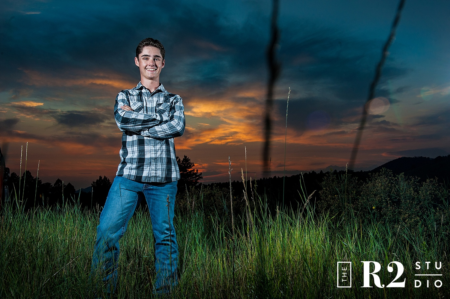 flagstaff senior photography