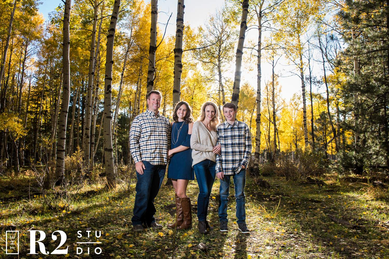 flagstaff family photographers