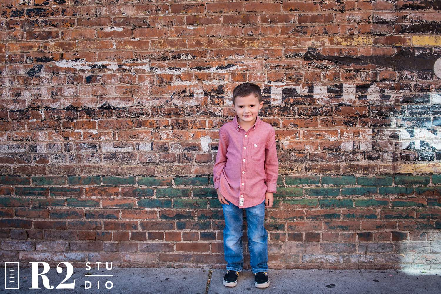 010-keck-downtown-flagstaff-family-photos-2017ther2studio