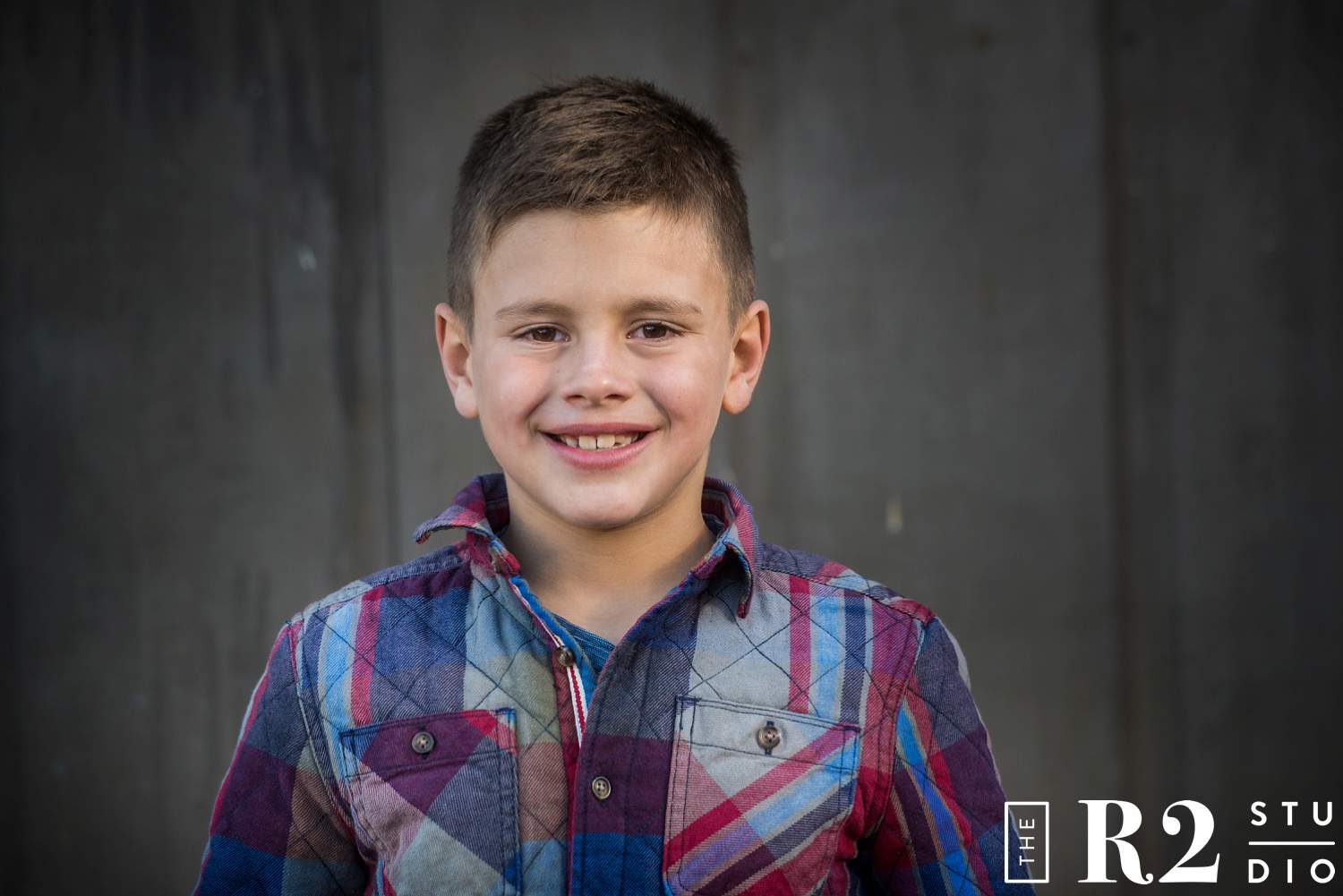 flagstaff-kids photographer