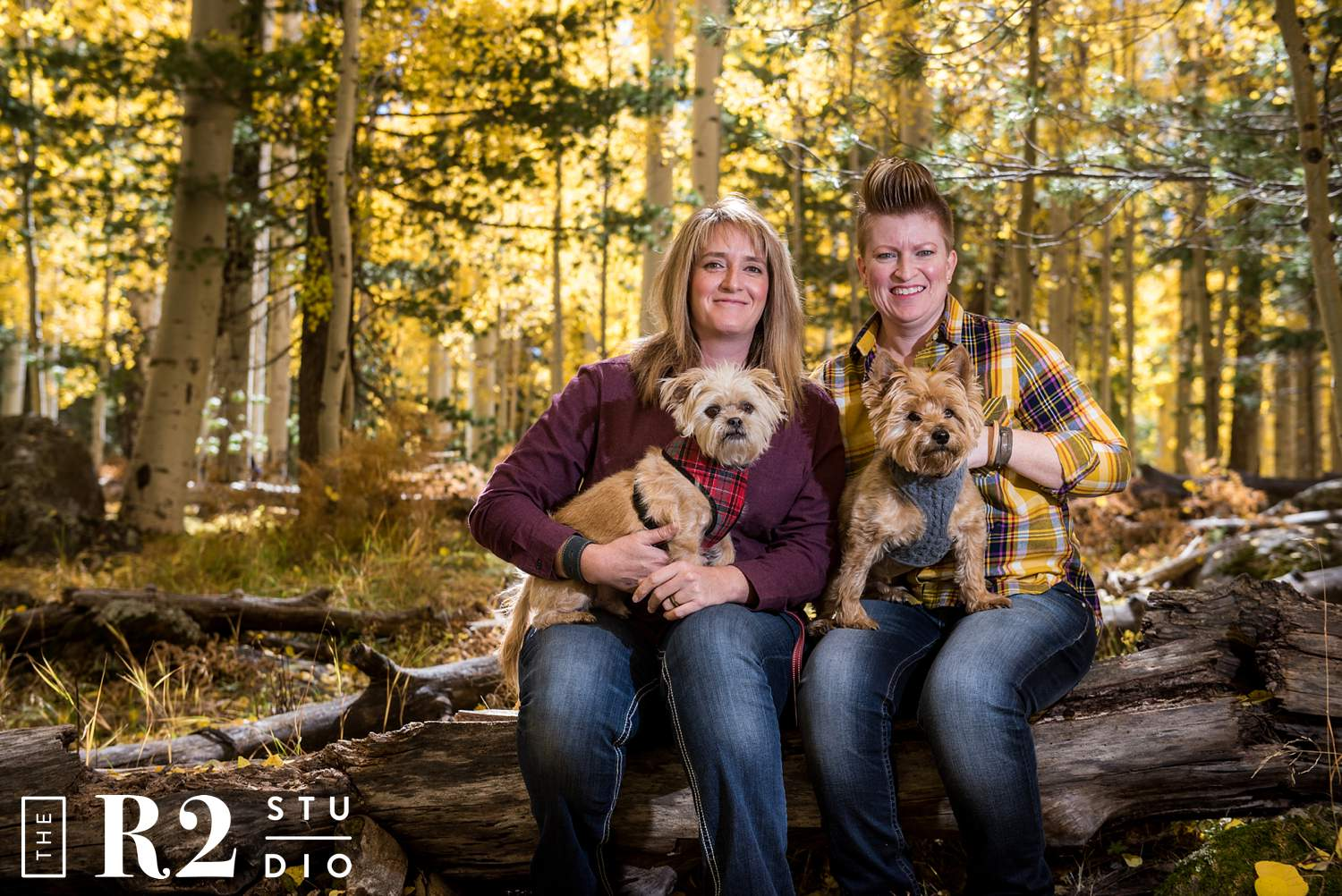 004-DK-flagstaff-fall-family-photos-2017ther2studio (5)