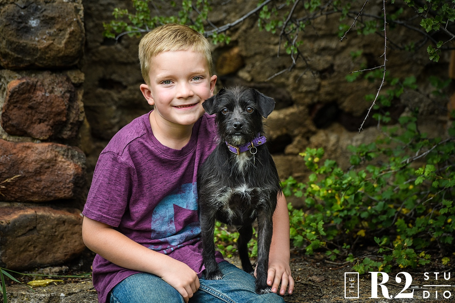 043reece17-flagstaff-family-photos-©2017ther2studio-