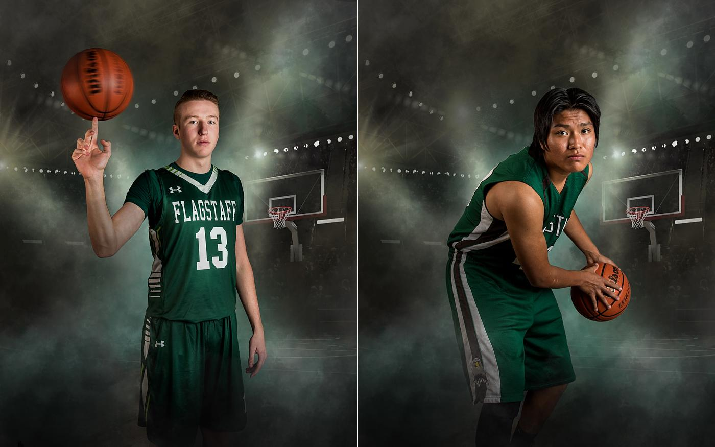 13-V-flagstaff-high-school-basketball-2017ther2studio