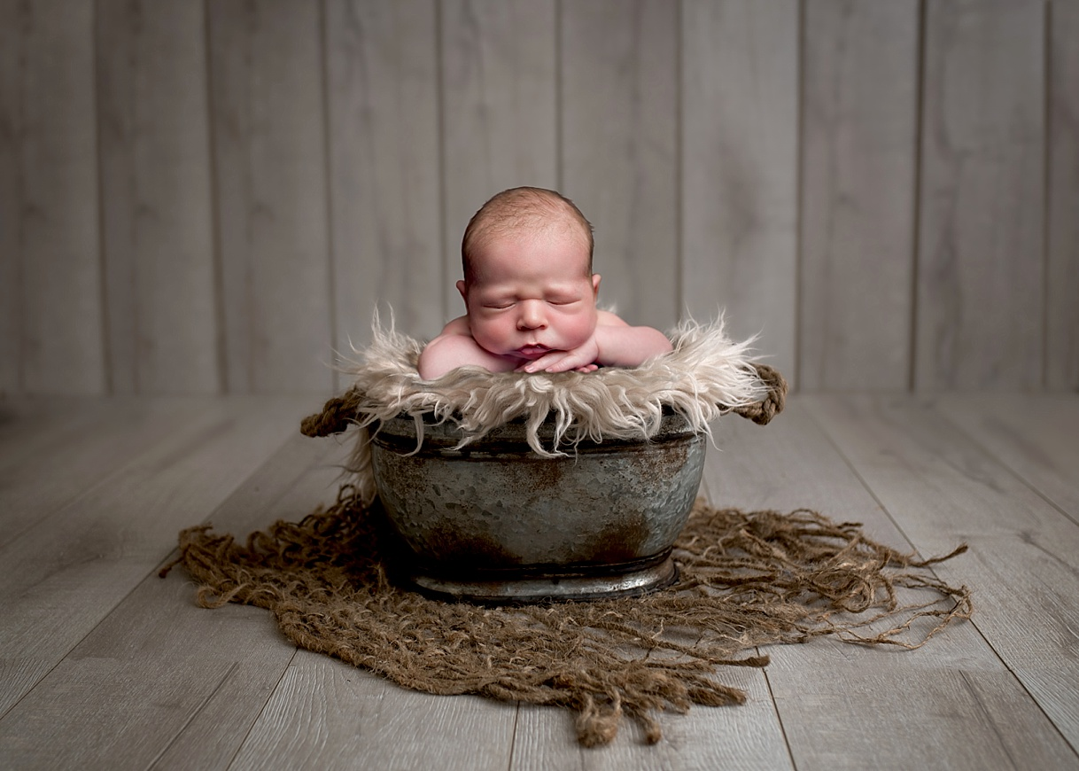 030-baby-koa-newborn-photo-flagstaff-2018ther2studio