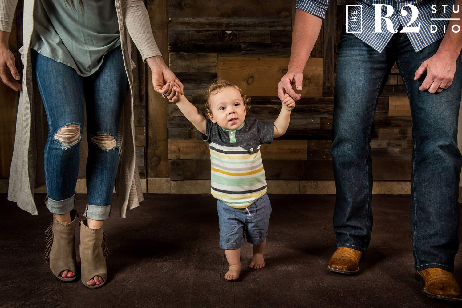 flagstaff Family Photography Session