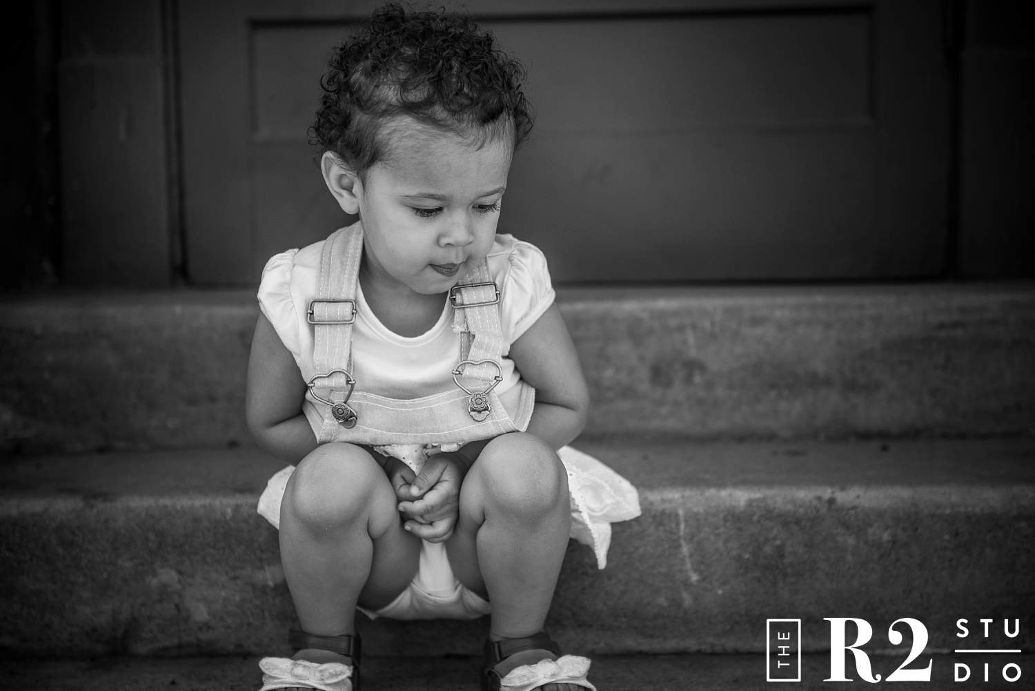 child photography in flagstaff