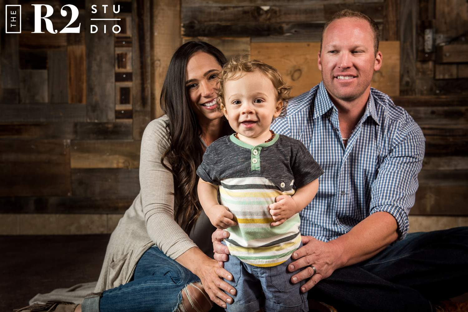 family photos by the r2 studio flagstaff