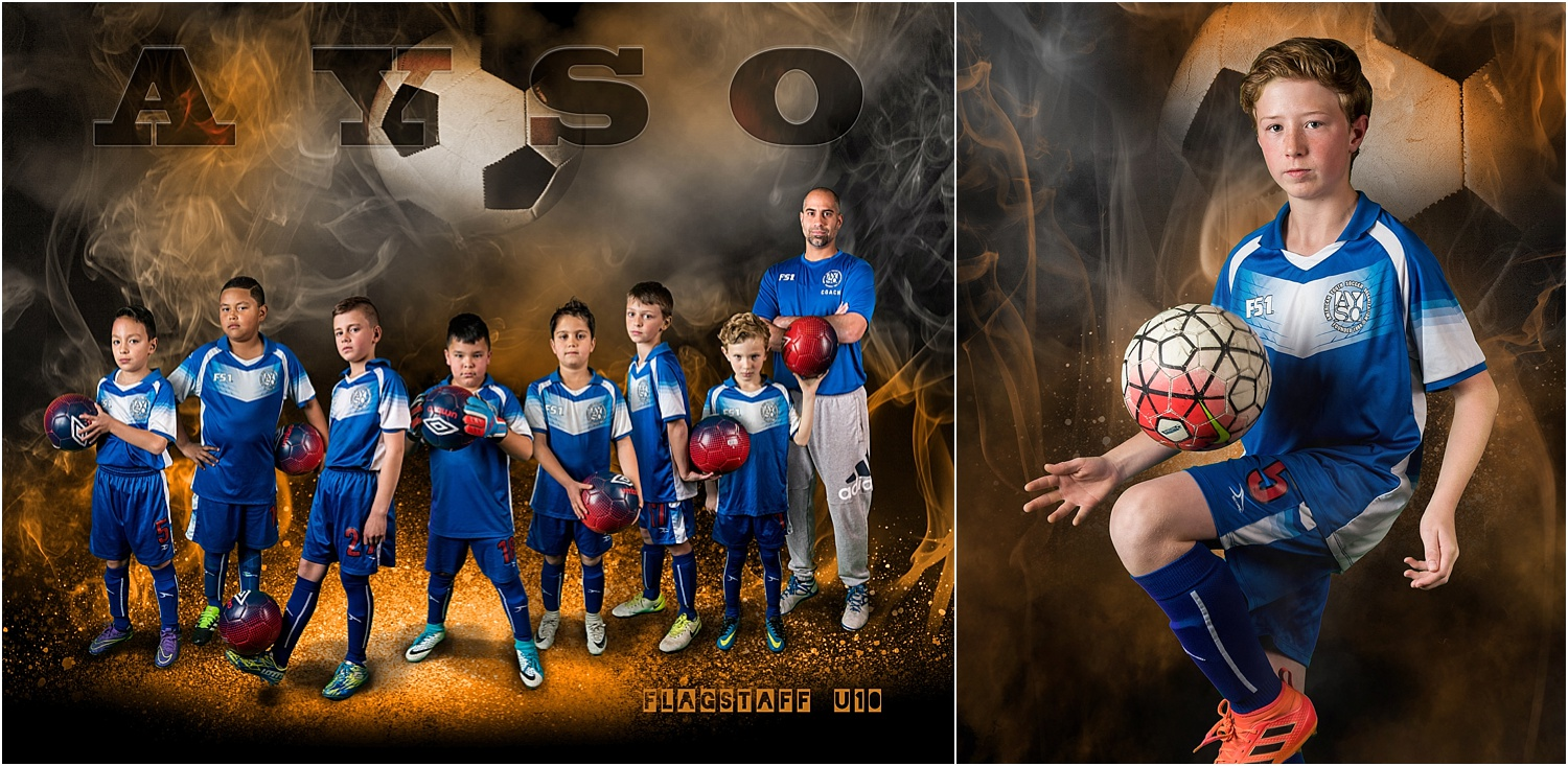 U10-team-ayso-flagstaff-soccer-sports-photos-2018ther2studio
