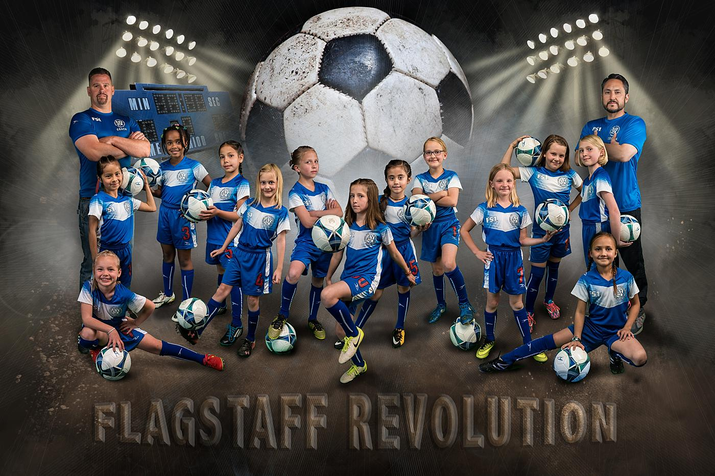 ayso-girls-soccer-photos-flagstaff-2018ther2studio