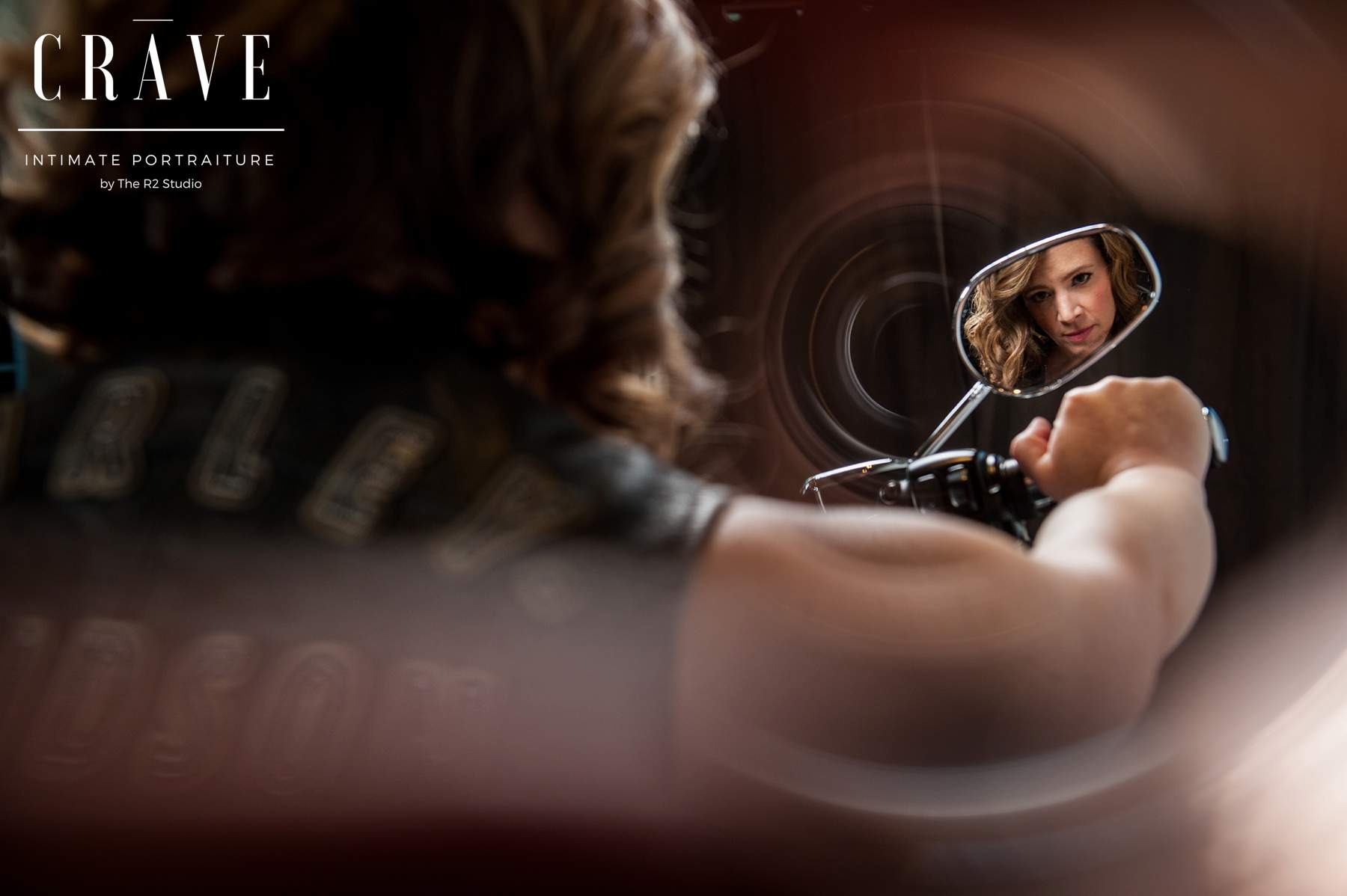 boudoir sessions in flagstaff